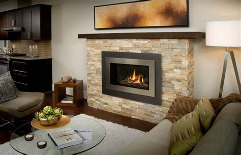 Quartz Ledgestone Fireplace by Pin By Lori Shelby On For The Home
