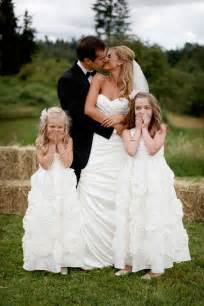 country wedding flower dresses country flower dresses wedding