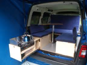 Awnings 4x4 A Boot Jump With Screens Amp Water Bottle Amdro