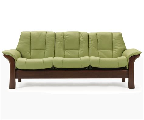 windsor green couch windsor sofa fabric sofas