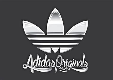 Polo Nike 5988 516 best adidas images on wallpapers brand