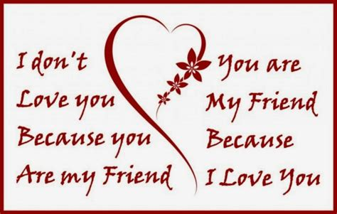 valentine day quotes valentines day quotes for friends quotesgram