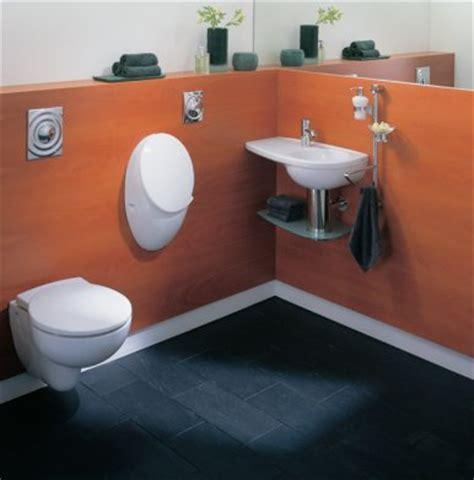 wandlen wc willkommen bei roland schillinger meisterbetrieb f 252 r