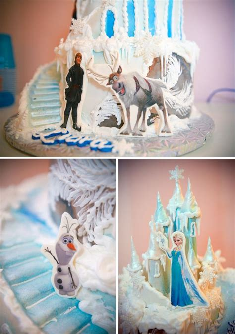 film frozen cake 71 best images about lilahs frozen party on pinterest