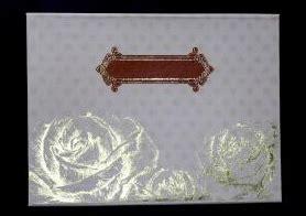kankotri labh creation price reviews wedding cards