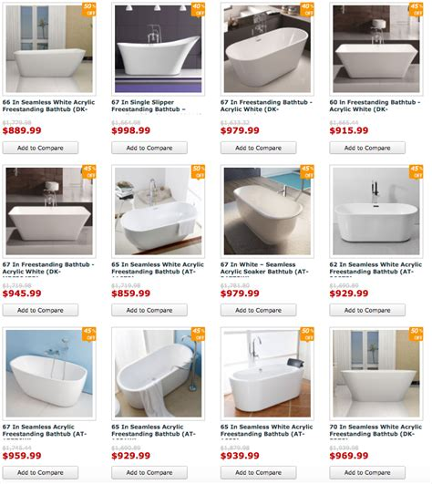 spotlight on decoraport an online store loaded with spotlight on decoraport an online store loaded with