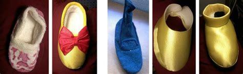 patron para hacer zapatos disfraz de mickey mouse como hacer zapatos mickey mouse imagui