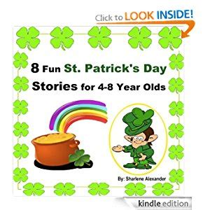s day story sews and schools ireland and st unit study