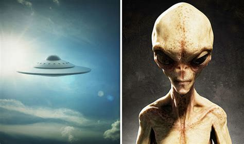 aliens from the lost of the great ufo sightings four unexplained mysteries that show
