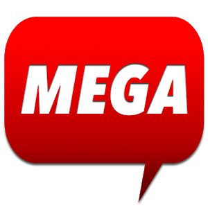 mega text android apps on google play