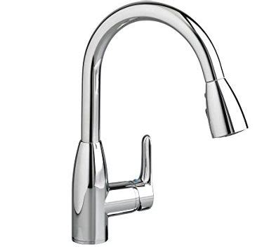 10 best kitchen faucets of 2018 lead free or pull