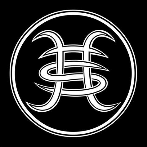 imagenes para logos musicales los 7 mejores logos de los grupos musicales