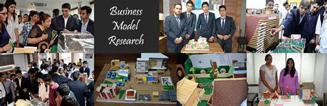 Aicte Approved Mba Colleges In Ahmedabad by Top Pgdm Mba College In Ahmedabad Gujarat Narayana