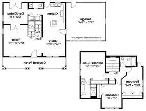 one story craftsman floor plans joy studio design craftsman house plans cedar view 50 012 associated designs