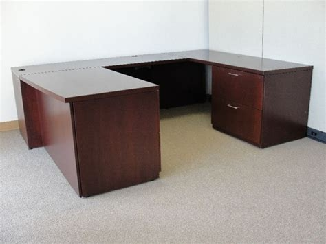 U Shaped Office Desk For Small Office Babytimeexpo Furniture Small U Shaped Desk