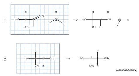 hydration of 2 butene hydration of 2 butene search results dunia photo