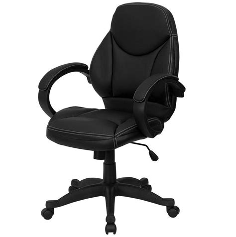 Office Chair Back Design Ideas Best Office Chair For Lower Back Best Home Design 2018