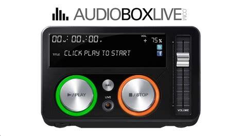 house music dj 2014 audioboxlive dj radio november 2014 house music dj mix