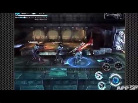 download implosion full version ios download implosion never lose hope for ios and android