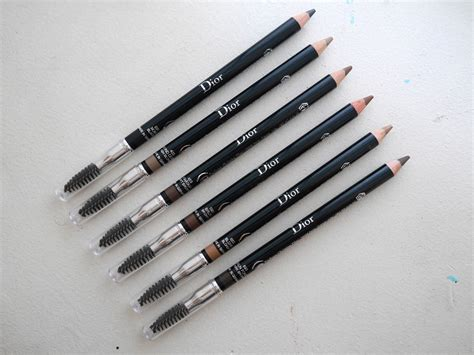 Brow Pencil powder eyebrow a beautiful zen