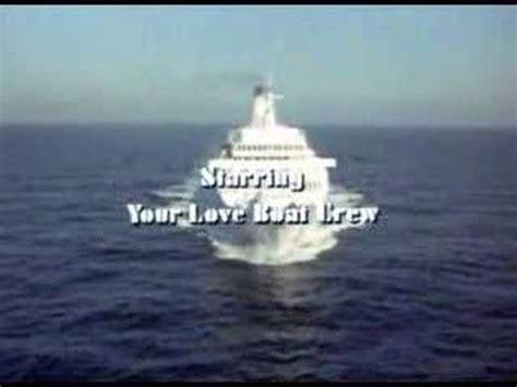 love boat episodes season 1 youtube the love boat season 3 episode 15 intro youtube