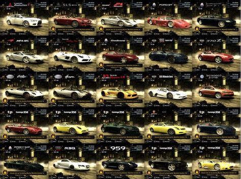 mod game most wanted pc nfs most wanted mods collection need for speed most