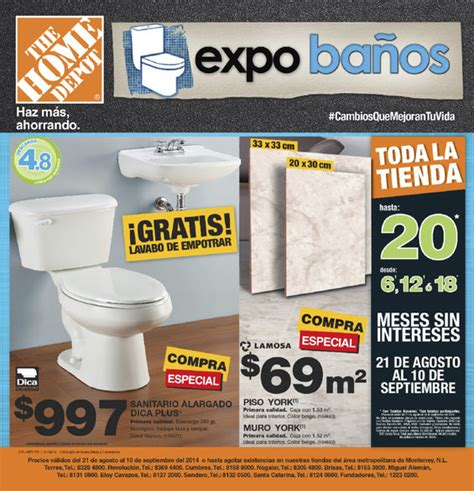 awesome home depot horario on the home depot c rdoba cat