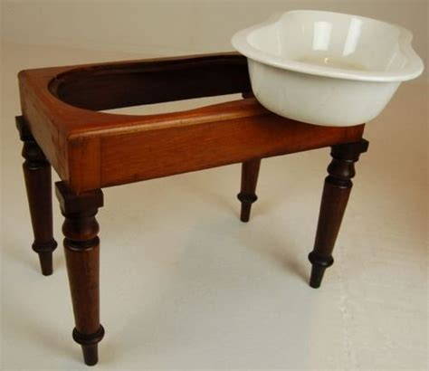 Bathtub Side Table by Side Table Formerly A Baby Bath 92996