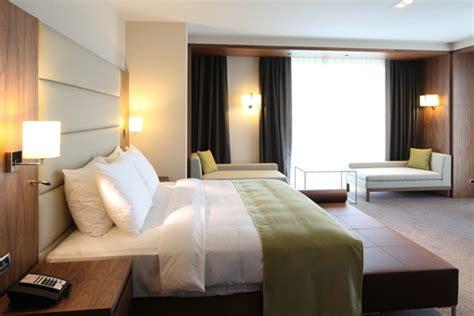 Hotel Room Photography Tips by Slaapkamer Inrichting Een Prettige Sfeer Cre 235 Ren Klusidee