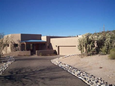 houses for sale in tucson az tucson arizona 85750 listing 18250 green homes for sale