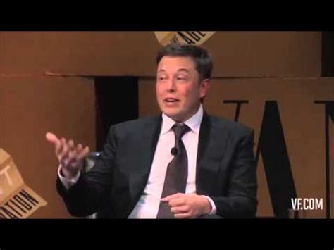 elon musk virtual reality elon musk admits our reality might be a virtual reality