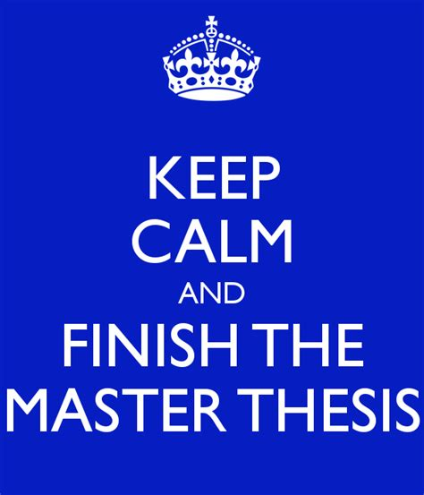 master thesis about translation masters thesis papers