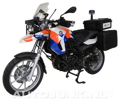 Bmw Motorrad Nederland by Nederlandse Politie Kiest Voor Bmw Motoren Foto S