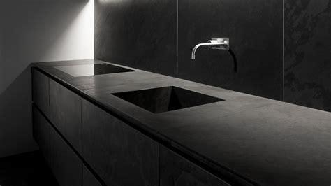 schiebegardinen für küche d 228 nisches bettenlager schiebevorhang