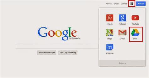 membuat akun google mudah cara membuat akun google drive mudah terbaru cara internet