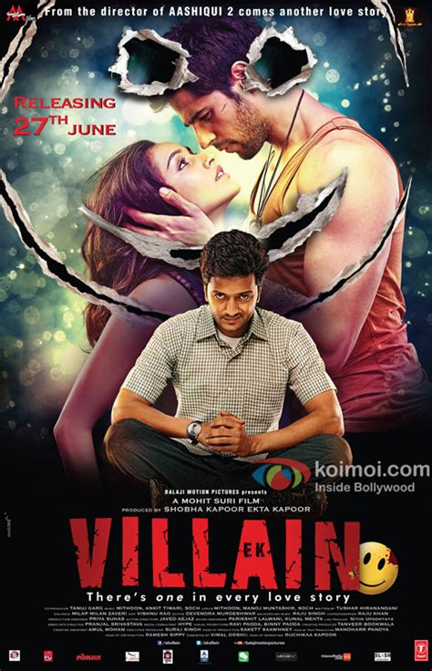 film hindi 2014 ek villain 2014 hindi movie watch online filmlinks4u is
