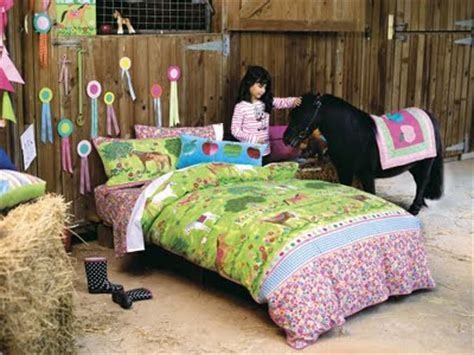 horse themed bedrooms horse bedroom theme decorating ideas interior designing