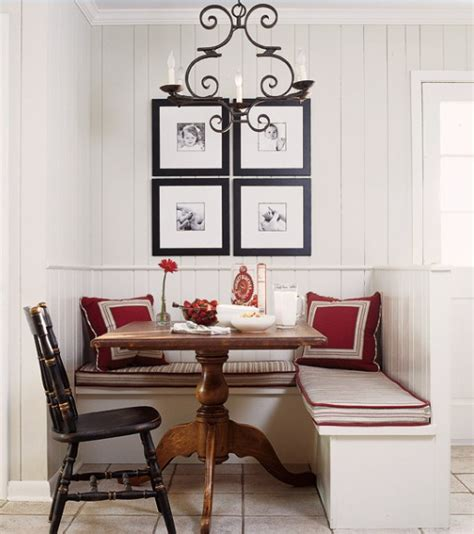 Dining Room Ideas For Small Spaces with Small Spaces Dining Simple Home Decoration