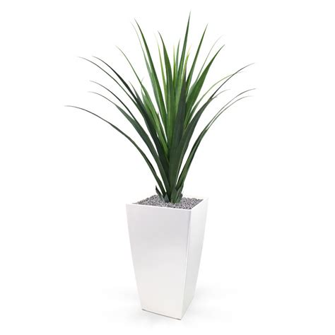 artificial trees and artificial plants from artificial natural looking artificial pandanus plant pineapple