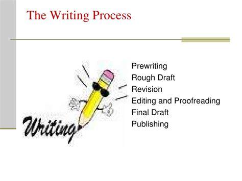 powerpoint design workshop writing workshop ppt