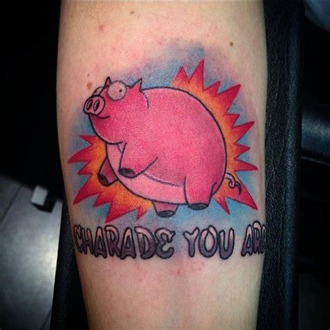 tattoo pink lyrics 189 best images about pink floyd tattoo on pinterest