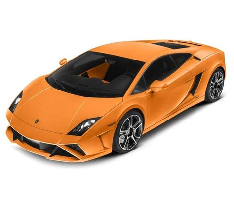 Lamborghini Gallardo Awd Lamborghini Gallardo Lp 560 4 Awd Coupe Price India Specs
