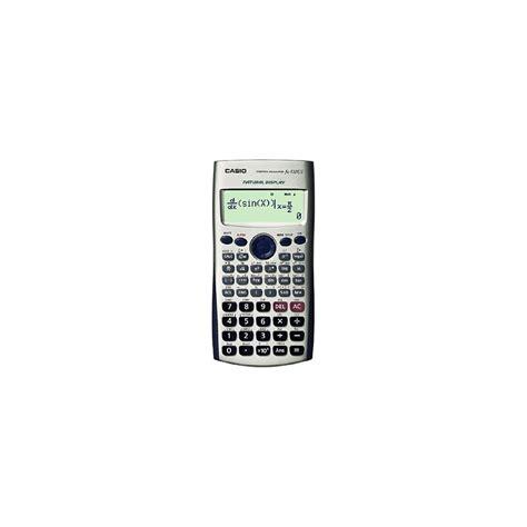 casio calcolatrice scientifica casio fx 570es plus calcolatrice scientifica