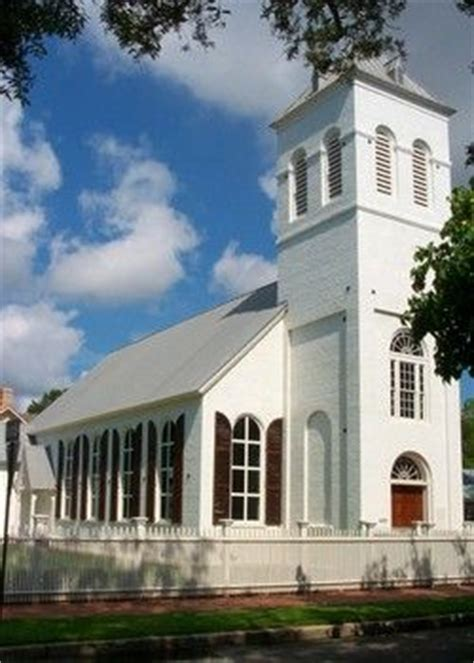 churches in wesley chapel fl