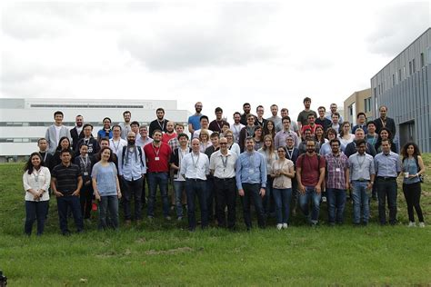 Image Processing Summer School 2017