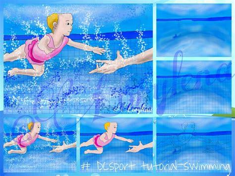 tutorial ff picsart 173 best picsart drawing tutorials images on pinterest