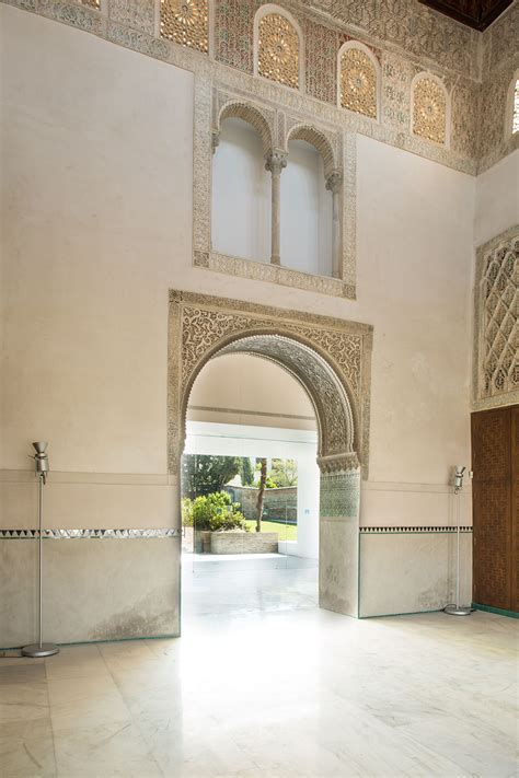 cuarto real el cuarto real de santo domingo un espacio para visitar