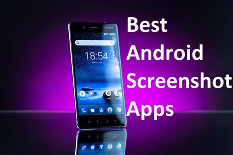screenshot apps for android tablets best screenshot apps for android phone tablet with apk technoclever