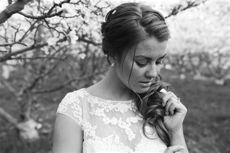 citrus grove wedding inspiration provo ut anna
