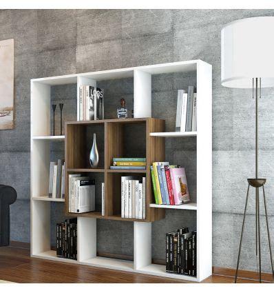 scaffali a giorno laerke libreria a giorno design scaffale da parete 136 x